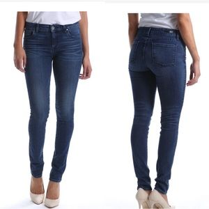 Kut from Kloth Diana Skinny Jeans Sz.8